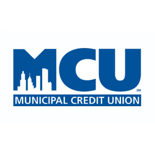 Credit Union Nyc >> Gcc International Municipal Credit Union Nyc Gcc International